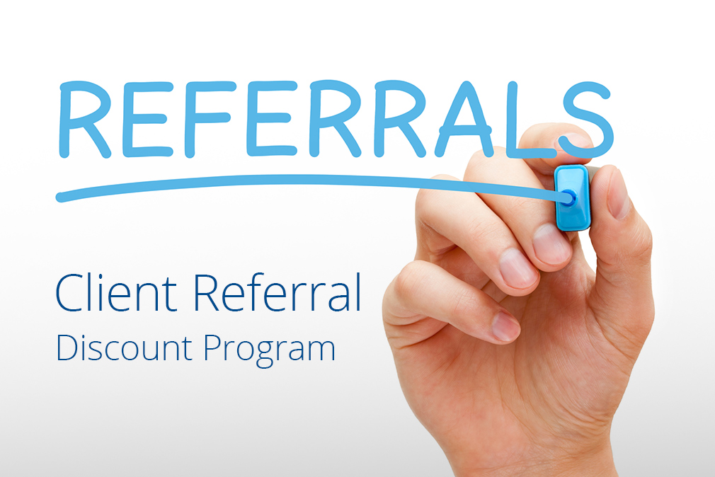 client-referral-discount-program-img